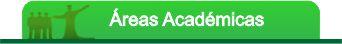 Boton areas academicas