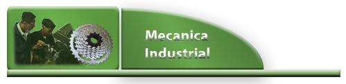 mecanica-industrial