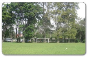 Campus