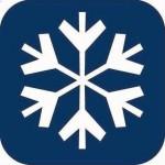 servicio-tecnico-refrigeracion-aires-heladeras-camaras-frig-435301-MLA20314051492_062015-O