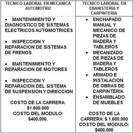 tecnicos2