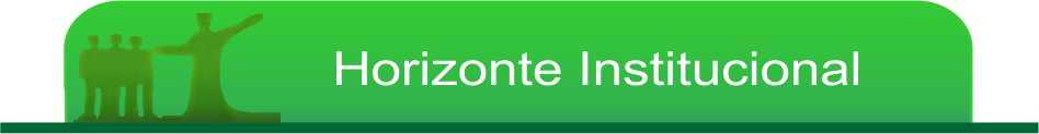 Boton Horizonte